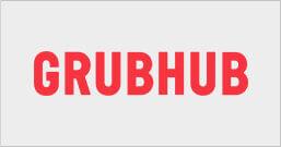logogrubhub