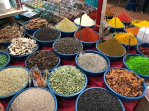 Indian_Spices2